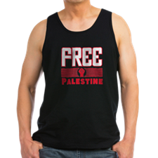Free1_Dark Tank Top