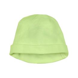 Baby Hat Kiwi