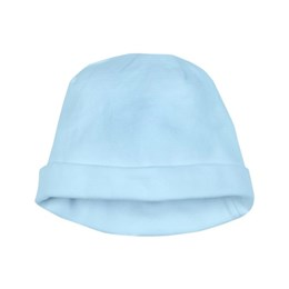 Baby Hat Sky Blue