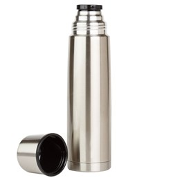 Large Thermos Carafe 34 oz.