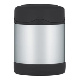 Thermos Food Jar 10 oz.