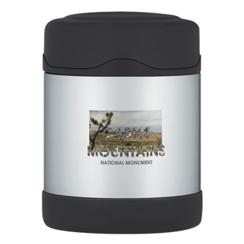 Castle Mountains T-Shirts, Backpacks, and Souvenirs