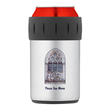 Customizable San Marco Cathedral Window Thermos Ca