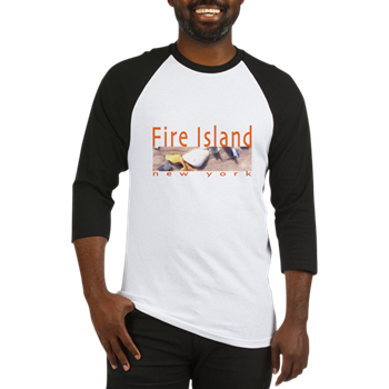 Fire Island Tees