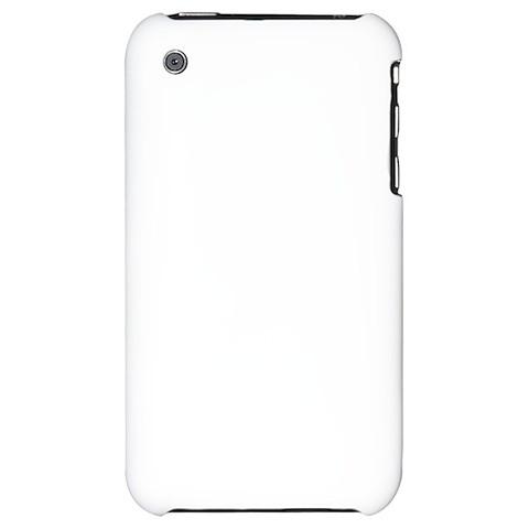 iPhone 3G Hard Case