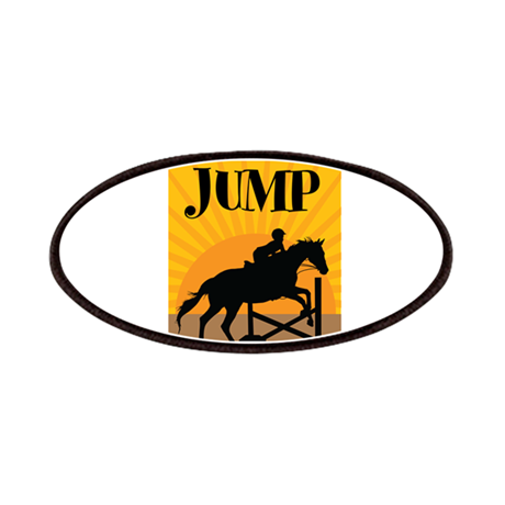 JUMP Patches