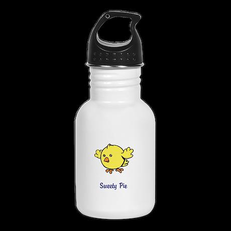 Kid's Water Bottle
