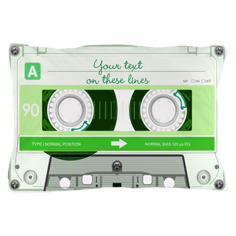 audio cassette gifts audio cassette kids accessories cassette tape
