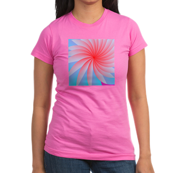 Passionately Pink! T-Shirt