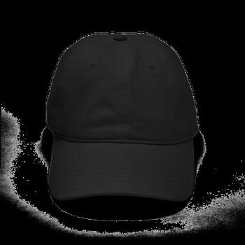 Oral Hygiene Baseball Hat > Oral Hygiene Makes Life Less Awkward ...