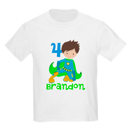 Superhero Boy T Shirt By Giftsofgrace: boys superhero t shirts