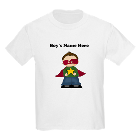 Personalized super hero boy kids t shirt by playtimeandparty Boys superhero t shirts