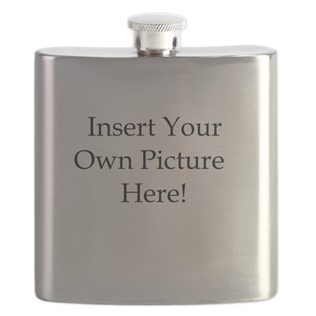 Upload your own picture Flask
