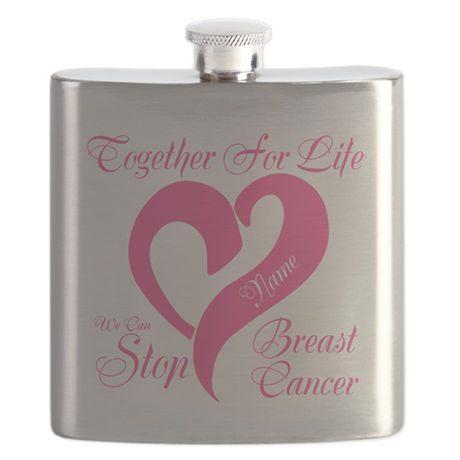 Personalize Front Flask