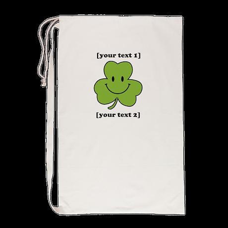 design Laundry Bag