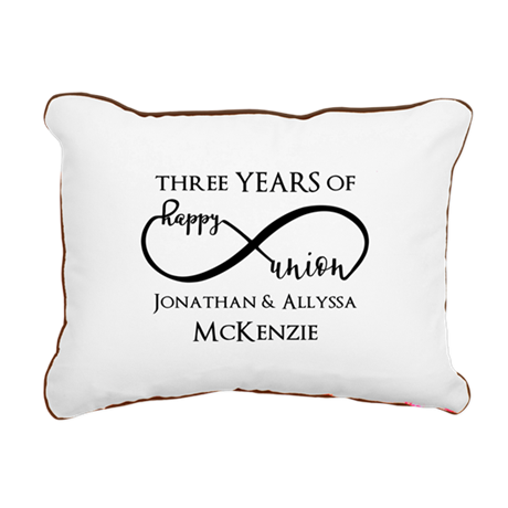 Unique Wedding Anniversary Gifts Australia : Personalized Gifts