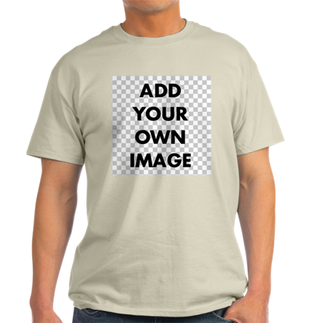 Custom add image t shirt by occasion for Custom t shirts add photo