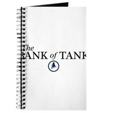 The Bank of Tank Journal