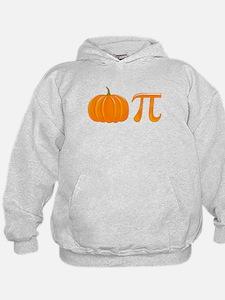 Pumpkin Pie Hoodie