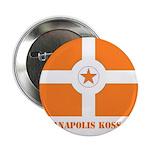 Indianapolis Kossacks Logo 2.25