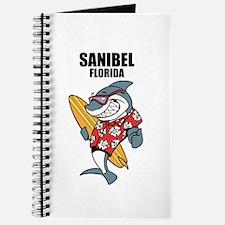Sanibel, Florida Journal
