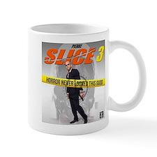 SLICE 3 Mug