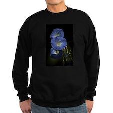 Glory Three Sweatshirt