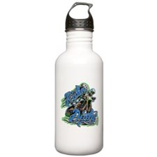 RidinDirty Water Bottle