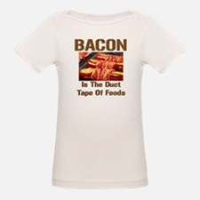 Bacon Tape Tee