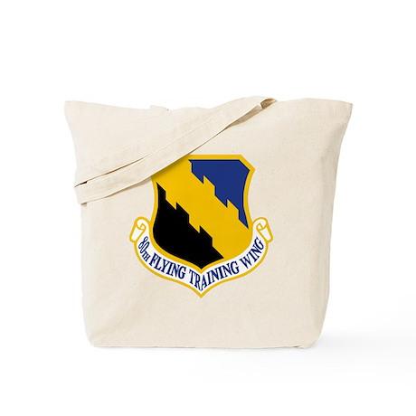 80 FTW Tote Bag