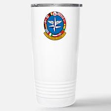 ENJJPT Travel Mug