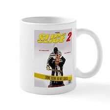 SLICE 2 Mug