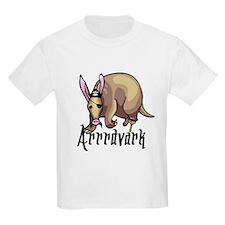 Arrrdvark T-Shirt