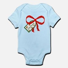 Little Miracle Infant Bodysuit