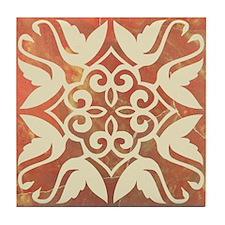 MARBLE Tile Coaster