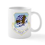 89th AW Mug
