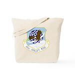 89th AW Tote Bag