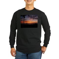 Dawin Sunset T