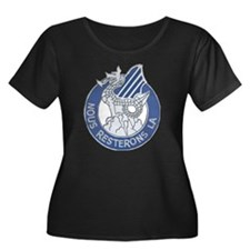 DUI - 3rd Infantry Division T