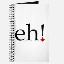 eh! Journal