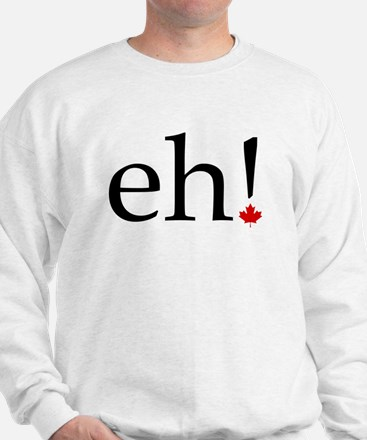eh! Sweater