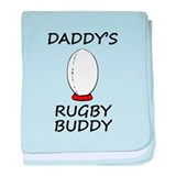 Rugby Baby