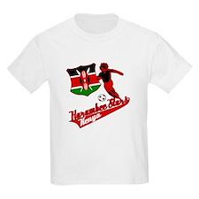 Harambee stars Kids T-Shirt