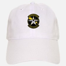 VF-33 Starfighters Baseball Baseball Cap