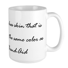 Bondi Blonde Mug