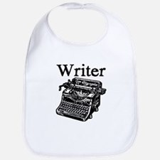 Writer-typewriter-1 Bib
