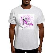 Running Diva T-Shirt