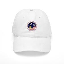 STS-76 Atlantis Baseball Cap