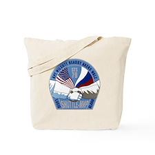 STS-79 Atlantis Tote Bag