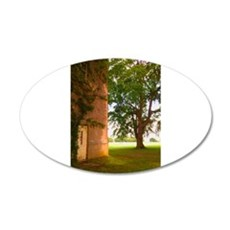 145 Wall Decal